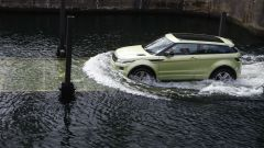 Immagine 12: Range Rover Evoque