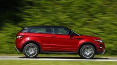Immagine 6: Range Rover Evoque