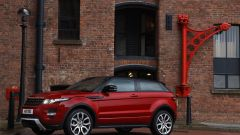Immagine 10: Range Rover Evoque