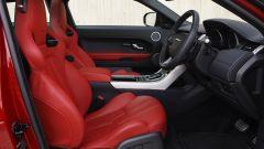 Immagine 112: Range Rover Evoque
