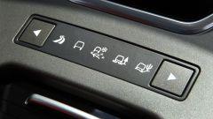 Immagine 116: Range Rover Evoque