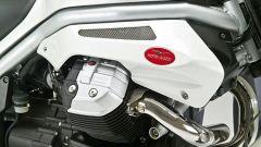 Moto Guzzi Griso 8V - Immagine: 19