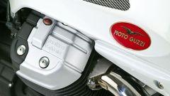 Moto Guzzi Griso 8V - Immagine: 20