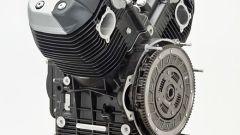 Moto Guzzi Griso 8V - Immagine: 22