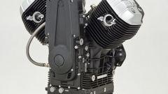 Moto Guzzi Griso 8V - Immagine: 23