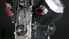 Moto Guzzi Griso 8V - Immagine: 26