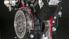 Moto Guzzi Griso 8V - Immagine: 27