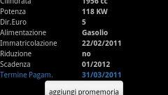 Immagine 3: Bollo Auto & Moto