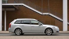 Cadillac BLS Wagon - Immagine: 3