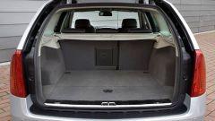 Cadillac BLS Wagon - Immagine: 7