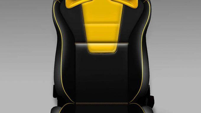 Immagine 4: Lotus Evora S Freddie Mercury Edition