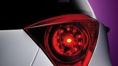 Toyota iQ - Immagine: 6