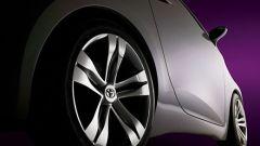 Toyota iQ - Immagine: 7
