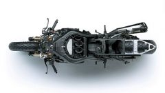 Kawasaki Ninja ZX-10R 2008 - Immagine: 12