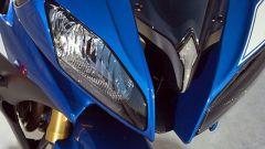 Yamaha R6 2008 - Immagine: 1