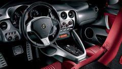 Alfa Romeo 8C Competizione - Immagine: 24