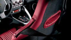 Alfa Romeo 8C Competizione - Immagine: 25
