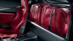 Alfa Romeo 8C Competizione - Immagine: 28
