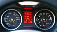 Alfa Romeo 8C Competizione - Immagine: 30