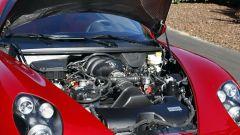 Alfa Romeo 8C Competizione - Immagine: 34