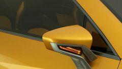 Seat Tribu - Immagine: 3