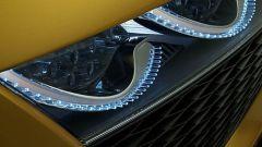 Seat Tribu - Immagine: 4