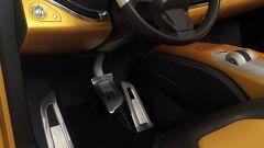 Seat Tribu - Immagine: 7