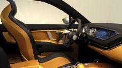 Seat Tribu - Immagine: 8