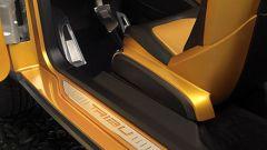 Seat Tribu - Immagine: 9
