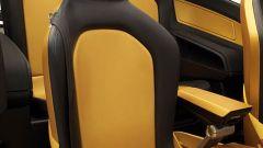 Seat Tribu - Immagine: 10