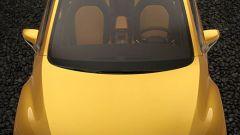 Seat Tribu - Immagine: 12