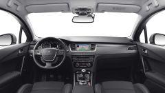 Peugeot 508 - Immagine: 12