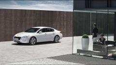 Peugeot 508 - Immagine: 5