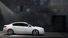 Peugeot 508 - Immagine: 4