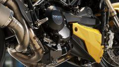 Immagine 60: Ducati Streetfighter 848