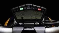 Immagine 52: Ducati Streetfighter 848