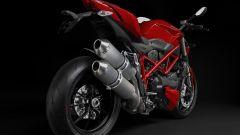 Immagine 42: Ducati Streetfighter 848