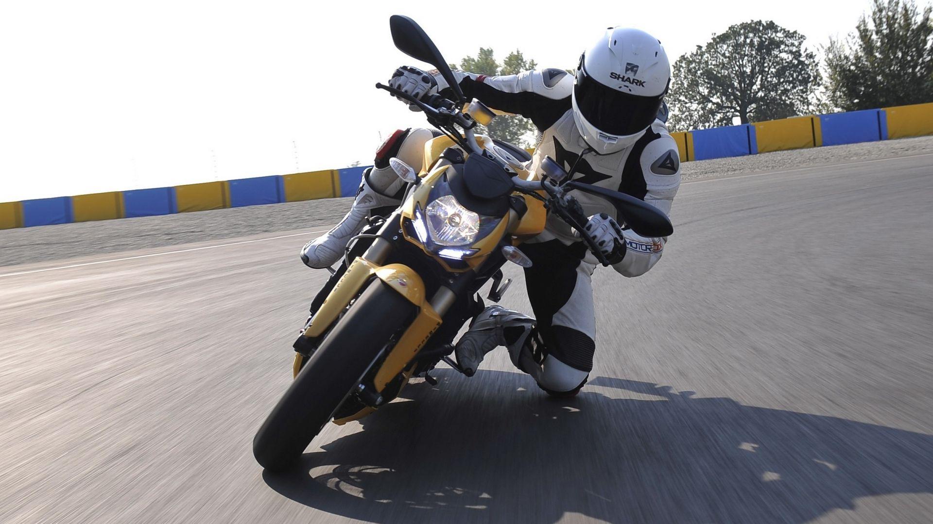 Immagine 15: Ducati Streetfighter 848
