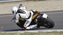 Immagine 10: Ducati Streetfighter 848
