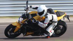 Immagine 7: Ducati Streetfighter 848