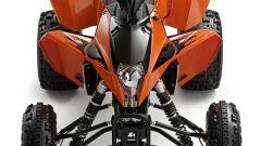 KTM ATV 2008 - Immagine: 2