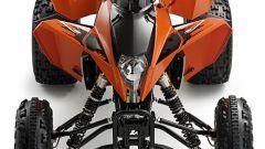 KTM ATV 2008 - Immagine: 5