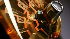 Nissan Mixim - Immagine: 2