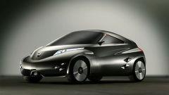 Nissan Mixim - Immagine: 6