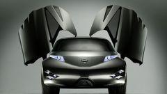 Nissan Mixim - Immagine: 10