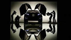 Nissan Mixim - Immagine: 14