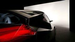 Nissan Mixim - Immagine: 15