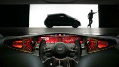 Nissan Mixim - Immagine: 16