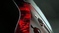 Nissan Mixim - Immagine: 17