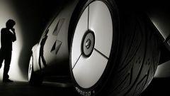 Nissan Mixim - Immagine: 20